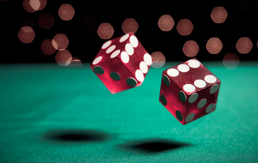 Why has online gambling become so popular?